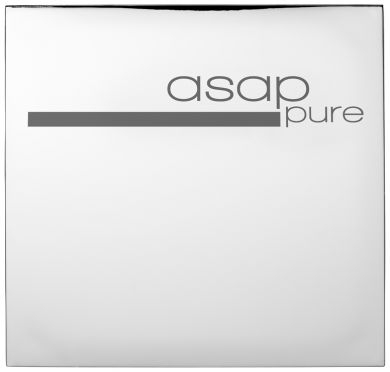 ASAP Pure Mineral Bronzer